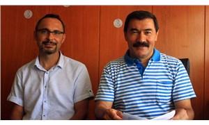 Antalya'da sendikal baskı iddiası