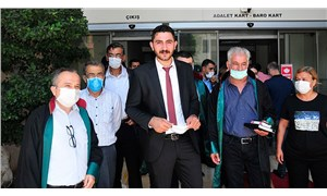 CHP'li Eren Yıldırım'ın adli kontrol tedbiri kaldırıldı