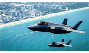 Çin, Tayvan'a F-16 satan ABD'li şirkete 'içişlerine karıştığı' gerekçesiyle yaptırım uygulayacak