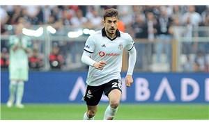 Dorukhan Toköz'den Fenerbahçe iddialarına yanıt