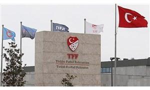Galatasaray yabancı sınırlamasının iptali için Tahkim Kurulu'na başvurdu