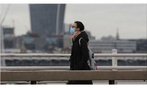 İngiltere'de 37 bilim insanından hükümete koronavirüs uyarısı