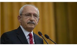 Kılıçdaroğlu, Meclis'teki 15 Temmuz törenine katılmayacak