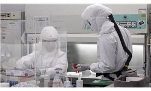 Koronavirüs aşısı çalışmalarında son durum ne?