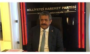 MHP'den AKP'yi kızdıracak FETÖ çıkışı: Siyasi ayak ortaya çıkarılmadı