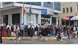 'Patronlara verilen teşvik işsizlere verilen desteğin 2,2 katı'