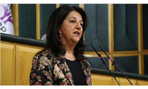 Pervin Buldan: Halk AKP'nin 3 Y'siyle mücadele ediyor