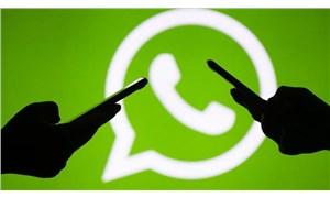 SPK açıkladı: Yatırım tavsiyesi almak için WhatsApp grubuna üye olmak suç sayılabilecek