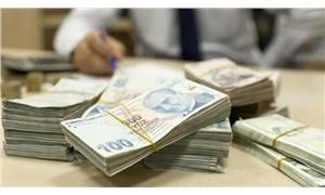 SPK'den açığa satış yasağına uymayan 7 aracı kurum ve 18 yatırımcıya para cezası