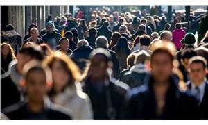 Araştırma: 23 ülkenin nüfusu yarıya düşebilir