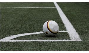 5 oyuncu değiştirme hakkı, bir sezon daha uzatıldı
