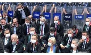 CHP, 'çoklu baro' kanununu yarın AYM'ye götürecek