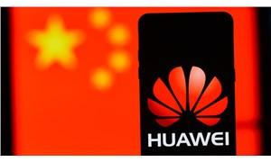 Çin'den İngiltere'ye uyarı: Huawei'yi yasaklamak size pahalıya mal olacak