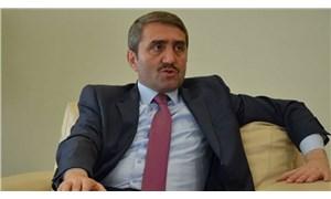 Eski AKP İstanbul İl Başkanı Temurci: 15 Temmuz gecesi A Haber bizi oyaladı, ekrana bağlamadı