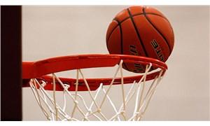 FIBA Şampiyonlar Ligi'nde Türk takımlarının rakipleri belli oldu