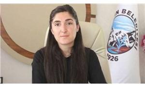 Görevden alınan HDP'li Diyadin Belediye Başkanı Yaşar tutuklandı