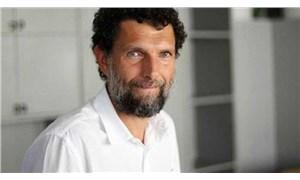 Kavala'nın avukatından AA'nın haberine tepki: Yasal yollara başvuracağız