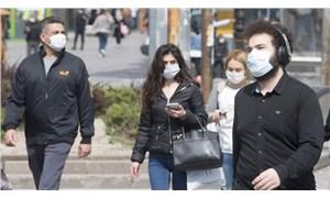 Koronavirüs tedbirleri: İktidarın bayrama ve okulların açılmasına dair senaryoları ortaya çıktı