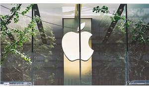 Mahkeme, AB'nin Apple'a kestiği 13 milyar avroluk cezayı iptal etti