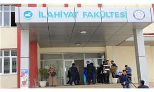 MEB'de imam hatipler üniversitede ilahiyat