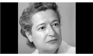 Plaza de Mayo Anneleri'nden Carmen Conde, hayatını kaybetti