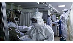 Sağlık Bakanlığı açıkladı: Yeni koronavirüs önlemleri