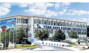 Türk Hava Kurumu'nda 21 şube başkanı göreve iade edildi