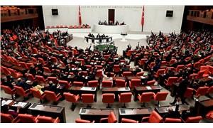 AKP'den yeni yasa teklifi: İşçilerin ücretsiz izne çıkarılması 1 yıl daha uzatılabilir