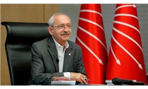 """AKP'li Kocabıyık, 15 Temmuz gecesi Kılıçdaroğlu'na teşekkür etmiş: """"Demokrasiye sahip çıkmıştır"""""""