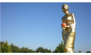 Altın Portakal'a başvurular başladı: Açık hava gösterimlerine ağırlık verilecek