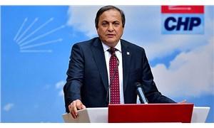 CHP'li Torun'dan Katar tepkisi: Kraliçelerine buraları peşkeş çekiyorsunuz