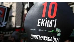 10 Ekim davasının 5'inci duruşması görüldü: IŞİD emiri sorulacak