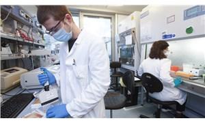 Oxford aşı denemelerinde süreci hızlandırmak için tartışmalı yöntemi deneyecek