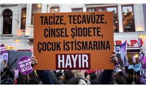 Şırnak'ta kız çocuğunu cinsel istismara maruz bırakan uzman çavuş tutuklandı