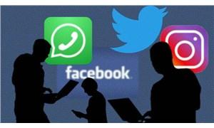 Sosyal medya düzenlemesi Ekim ayına kaldı: Komisyon kurulacak