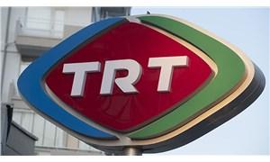 Tasarruf gerekçesiyle 2 bine yakın personeli emekli eden TRT'de kadro yeniden 8 bini aştı
