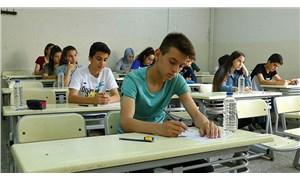 TEOG gidince sınav kaygısı azalacak demişlerdi: Gelen gideni arattı