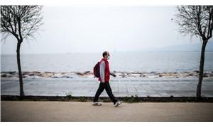 Türkiye'de koronavirüs salgınında son 24 saat: 21 can kaybı, 933 yeni vaka