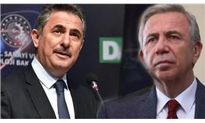 AKP'li başkan ödenek kesti, yandaş sendika üstünlüğünü kaybetti