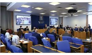 AKP'nin Meclis'e getirdiği 'mini istihdam paketinin' özeti: Patrona kıyak  işçiye hak gaspı
