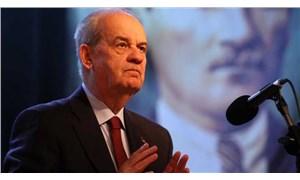 Başbuğ: Direktifi FETÖ verdi, konunun muhatabı dönemin Adalet Bakanı'dır