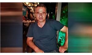 Boşanma aşamasında olduğu kadını bıçaklayan Harun Sazlar'ın davası ertelendi