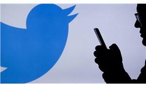 FBI, Twitter hakkında soruşturma başlattı