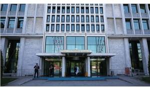 İBB'den 'su zammı' açıklaması: Faturaların yüzde 66'sına yansımayacak