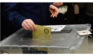 İYİ Partili Türkkan: Erken seçim bağıra bağıra geliyor