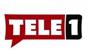 TELE1'e verilen ekran karartma cezası haftanın son günü tebliğ edildi