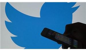 Twitter'dan siber saldırıyla ilgili yeni açıklama: Yaklaşık 130 hesap ele geçirildi