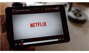 Cüneyt Özdemir: Netflix ile AKP arasındaki pazarlık restleşmeyle bitti