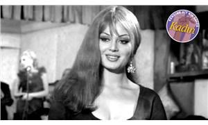 1950-1970 Türkiye sinemasında  kadın temsilleri-2