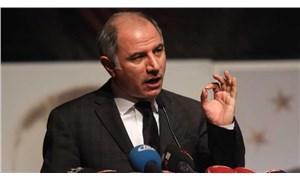 Efkan Ala: FETÖ'yü AKP büyütmedi, olumlu anlatan Ecevit'ti